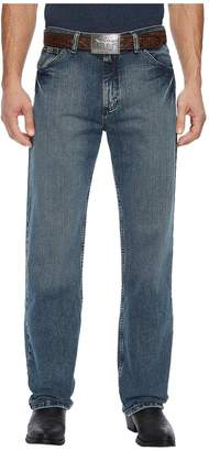 Wrangler Relaxed Fit 20X Jeans Men's Jeans