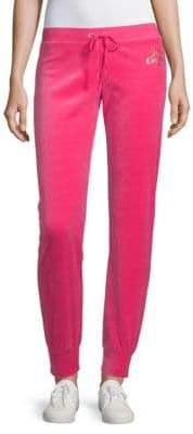 Juicy Couture Zuma Jogger Pants