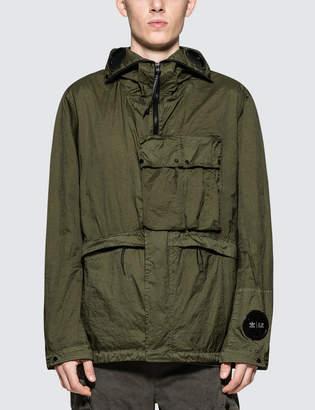 4545df796792 adidas CP Company x Explorer Jacket