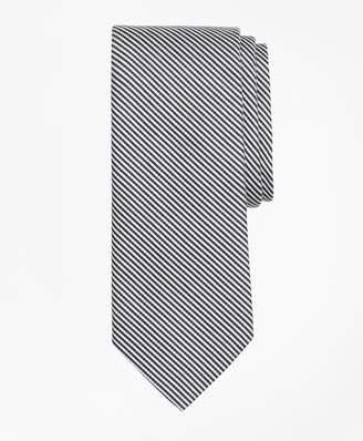 Brooks Brothers Chain Stripe Tie