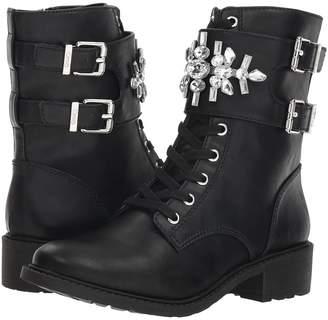 Sam Edelman Dakota Women's Shoes