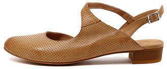 Django & Juliette New Emerge Womens Shoes Casual Shoes Flat
