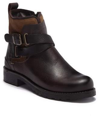 Pajar Salt Lake City Boot