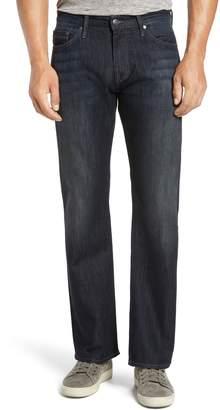 Mavi Jeans Josh Bootcut Jeans