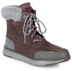 UGG UGGpure Eliasson Winter Boots