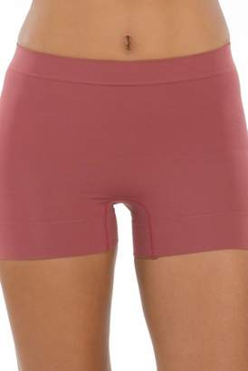 Spanx All Around Smoothers Shaping Girlshort (Plus Size Available)