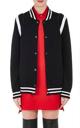 Givenchy Women's Varsity Jacket