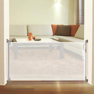 Dream Baby Dreambaby Indoor/Outdoor Retractable Gate