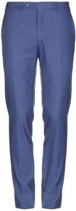 Canali Casual pants - Item 13341569CW