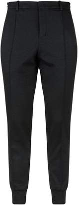 Wooyoungmi Seam Trousers