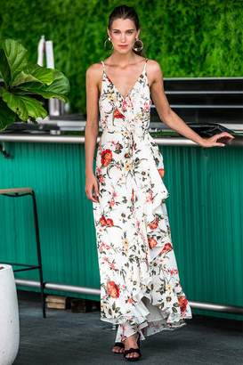 Yumi Kim Meadow Maxi Dress