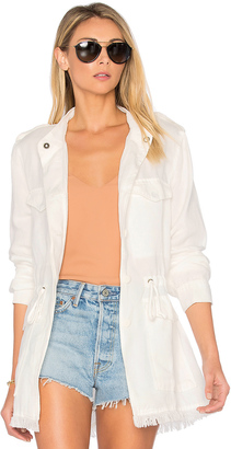 Sanctuary Too Cool For School Jacket $149 thestylecure.com