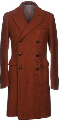 Pino Lerario 02-05 Coats