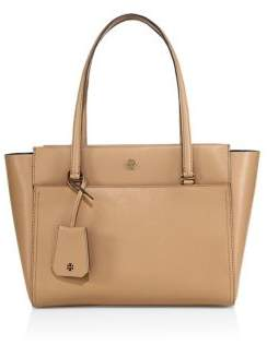 Tory BurchTory Burch Parker Small Leather Tote