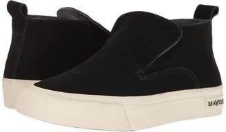 SeaVees 12/64 Huntington Middie Women's Shoes