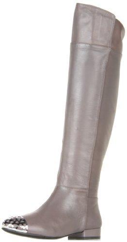 Nine West Women's Pickabone Knee-High Boot