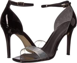 GUESS Celie High Heels