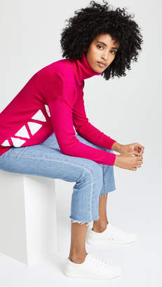 Freya All Things Mochi Sweater