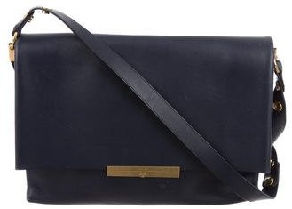 Céline Blade Shoulder Bag