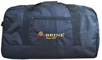 MCBRINE Casual 28-Inch Travel Duffel Bag