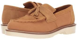 Dr. Martens Adrian Men's Slip on Shoes