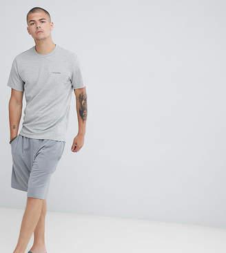 Calvin Klein Pajamas in a Bag