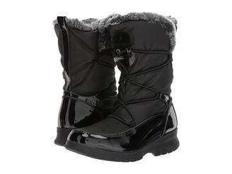totes Vivian Women's Cold Weather Boots