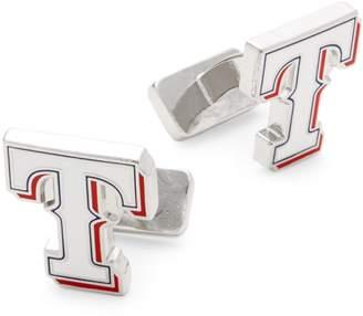 Cufflinks Inc. Cufflinks, Inc. Texas Rangers Cufflinks