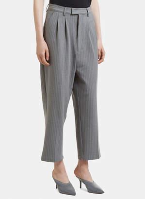 PAM Twilight Pike Pants in Grey