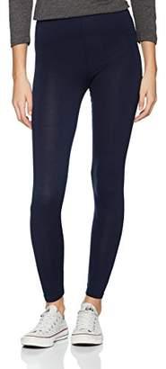 Dorothy Perkins Women's 68 cm Leggings