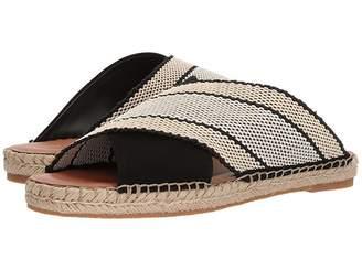 Diane von Furstenberg Millie-2 Women's Shoes