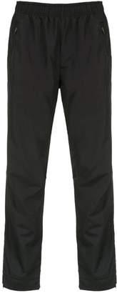 Track & Field track pants