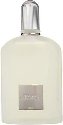 Tom Ford Women's Grey Vetiver Eau de Parfum