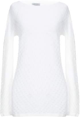 Gran Sasso Sweaters - Item 39992867XU