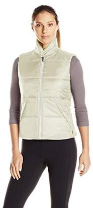 Lucy Women's Inner Spark Vest $61.73 thestylecure.com