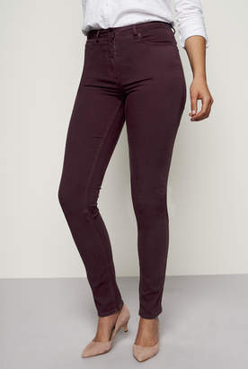 Tencel Mix Soft Touch Jeans