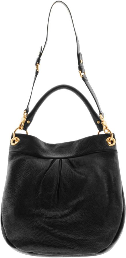 Marc by Marc Jacobs Classic Q Hillier