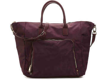 Urban Expressions Leap Tote - Women's