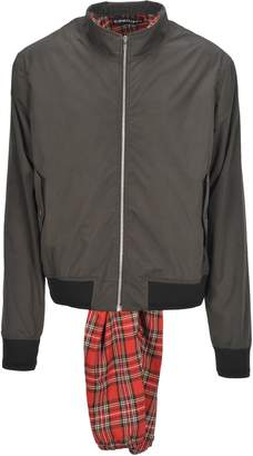 Y/Project Bomber Jacket