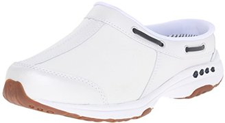 Easy Spirit Women's Travelport Mule $48.28 thestylecure.com