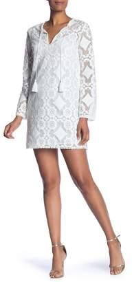 Bailey 44 Spa Day Dress
