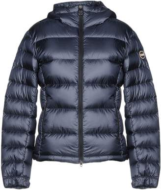 Colmar Down jackets - Item 41786508