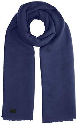 G Star Men's Originals Effo Scarf