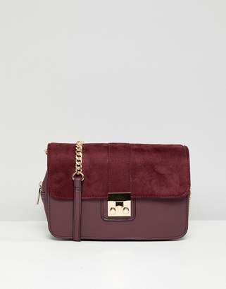 Pimkie Chain Strap Cross Body Bag