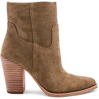 Dolce Vita Kelani Boot