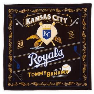 Tommy Bahama MLB Kansas City Royals Bandana