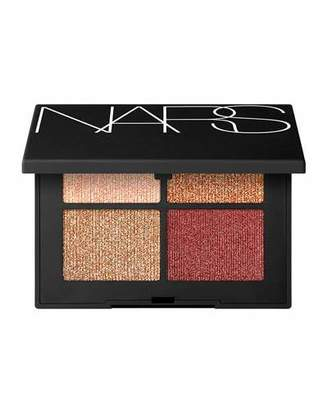 NARS Eye Shadow Quad, Singapore