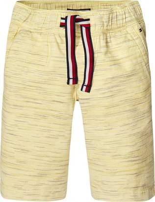 Tommy Hilfiger Boys Beach Shorts