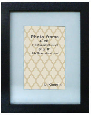 Laurèl Foundry Modern Farmhouse Modern & Contemporary Picture Frame