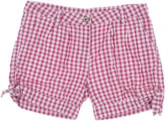 Geox Shorts